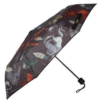 Hogwarts Creatures Harry Potter Umbrella Harry Potter Accessories Harry Potter Fashion Harry Potter Gift