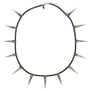 Marvel Black Panther Claw Cosplay Necklace