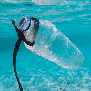 Steps to Follow for Less Plastic in Our Oceans