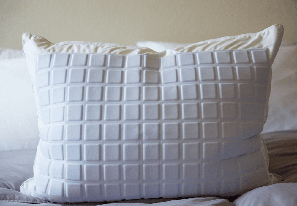 Cooling Gel Pillow Protectors