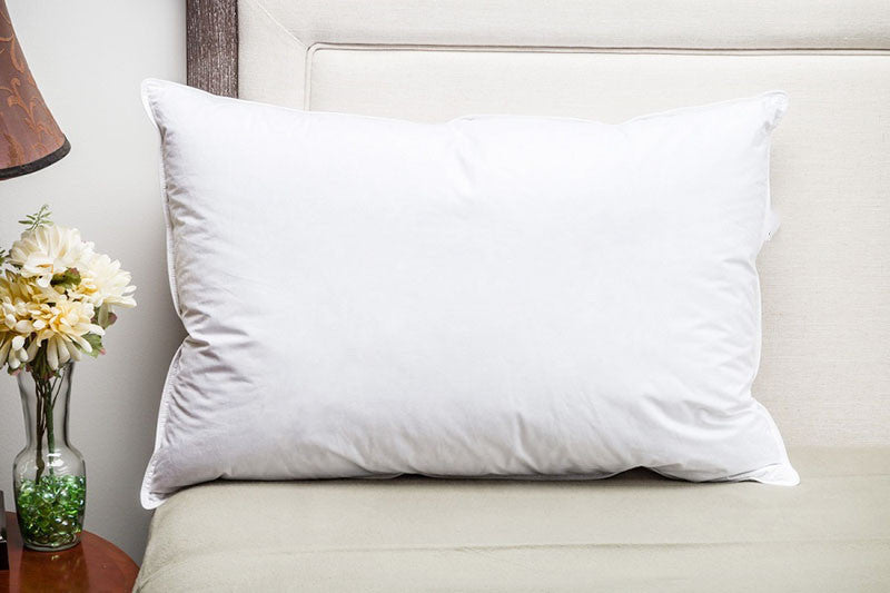 Premium Polyester Pillow