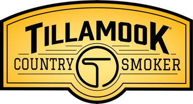 Tillamook Country Smoker Logo