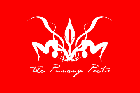 The Punany Poets in Academia