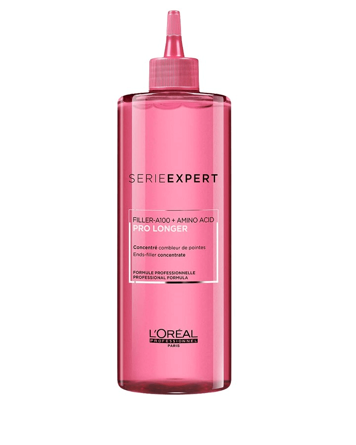 LP LOREAL SERIE EXPERT PRO LONGER CONCENTRADO 400 ML.