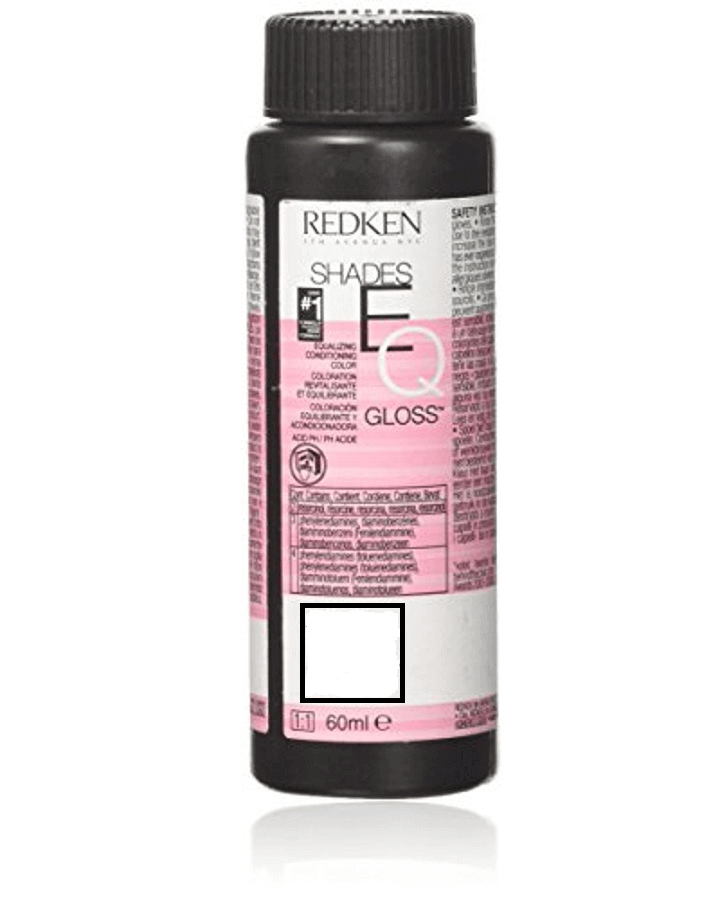 REDKEN SHADES EQ GLOSS 60 ML. 06CB