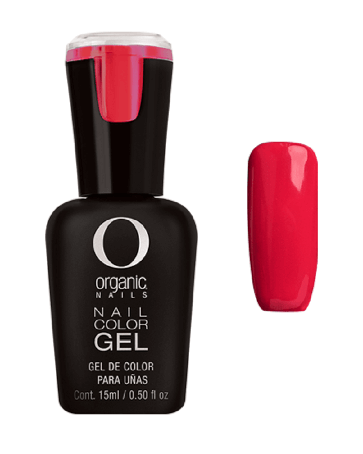ORGANIC COLOR GEL 15 ML. 093 LOVE YOU