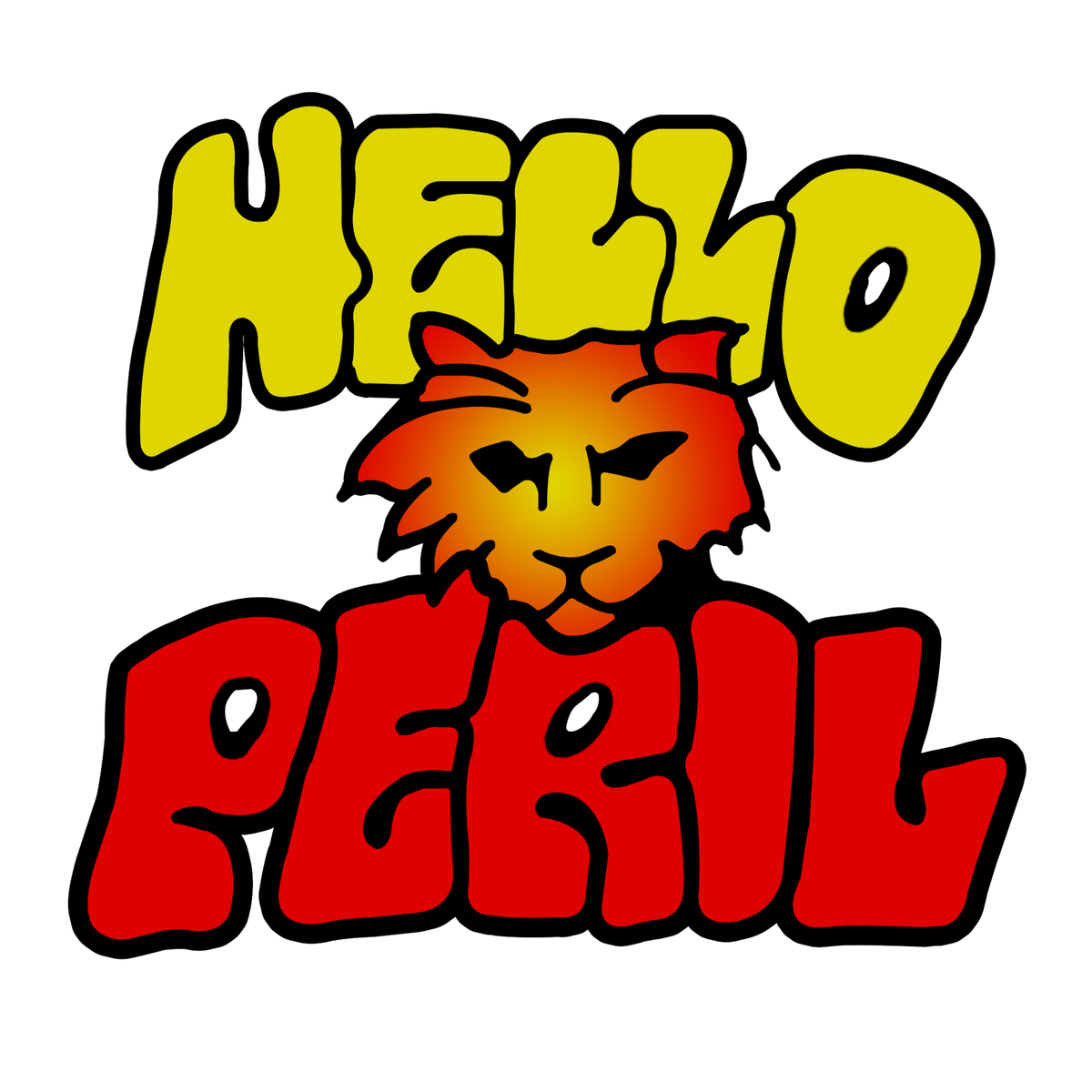 An overview of Hello Peril in