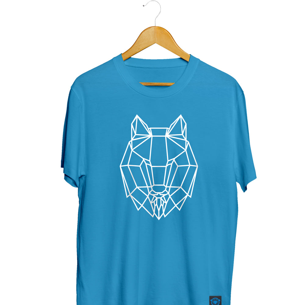 DanTDM The Contest - Arktikan Tribe T-Shirt