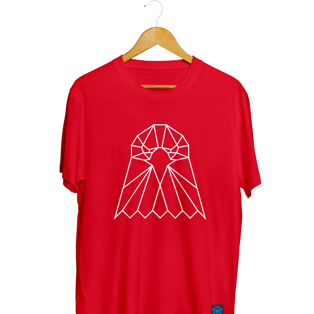 DanTDM The Contest - Talonian Tribe T-Shirt