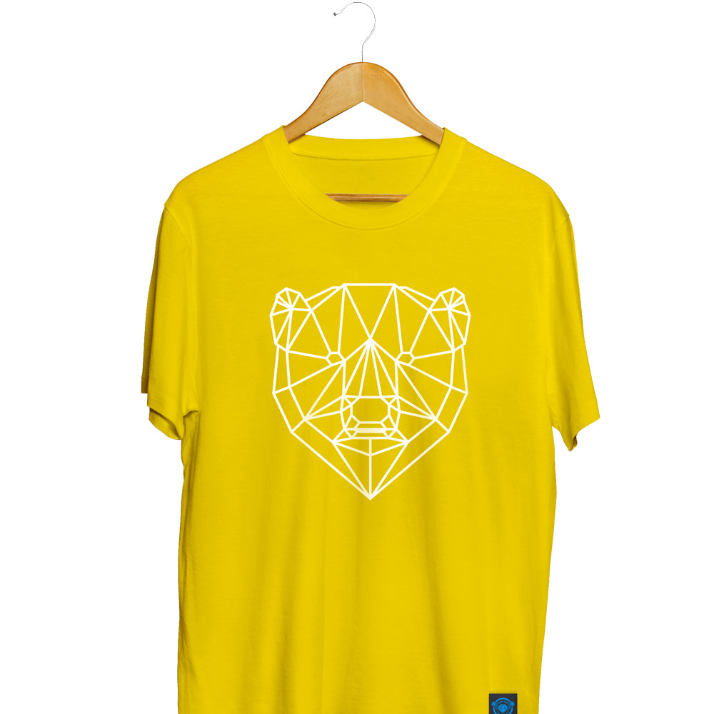 DanTDM The Contest -  Arborean Tribe T-Shirt
