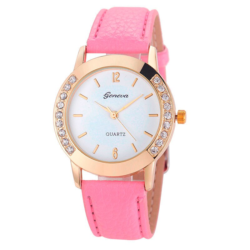 relojes mujer 2020 branded watches for women women watches