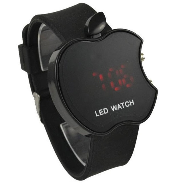 2020 Mens Sports Watchevs Digital LED Military Watch Men