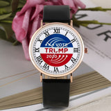Women's Wrist Watches New Arrivals Female Timepieces horloge dames