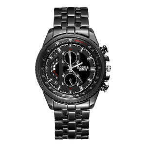 Fashion Watch Men Watches Top Brand Luxury Male Clock Business