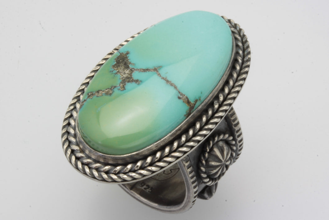 Hubei Oval Ring