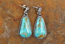 Load image into Gallery viewer, Kingman Earrings