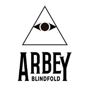 Arbey Blindfold