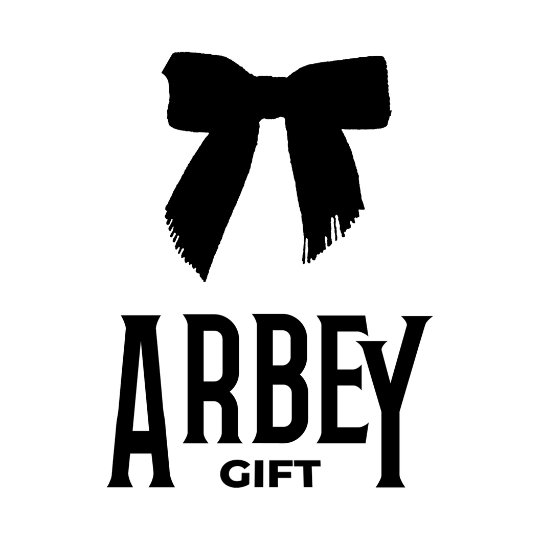 Arbey Gift