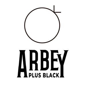 "Arbey Plus ""Black"" (10 uds)"