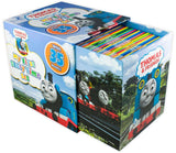 Thomas & Friends My First Story Time 35 Books Children Collection Paperback Box Set - St Stephens Books