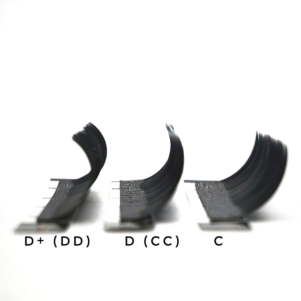 D+ 0.07mm | D+ 0.07mm - Kallosprolashcollection