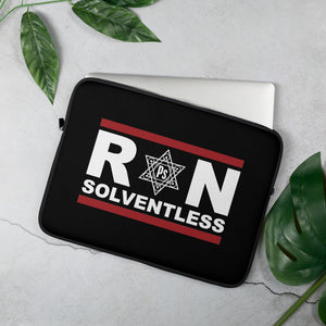 Laptop Sleeve-PS