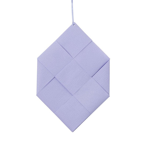Light Purple giant prism