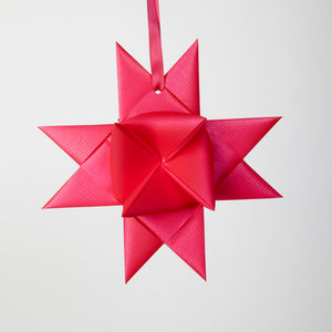 Cerise star - GIANT