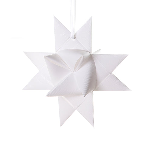 White star XL