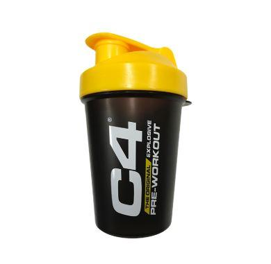 Cellucor Smart Shaker 400ml - Muscle X