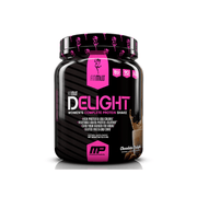 Fitmiss Delight - 1.19lb - Muscle X