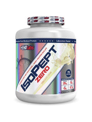 EHP Labs IsoPept - 5lb - Muscle X