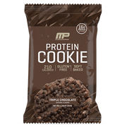 Musclepharm Combat Cookie - Muscle X