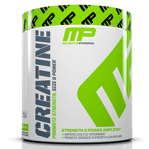 Musclepharm Creatine - Muscle X