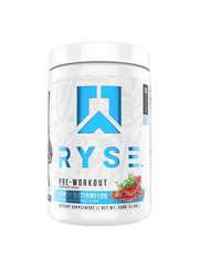 Ryse Pre Workout – 20 Serve