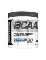 COR Performance BCAA - Muscle X