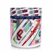 EHP Labs RP Max Pre Workout - Muscle X