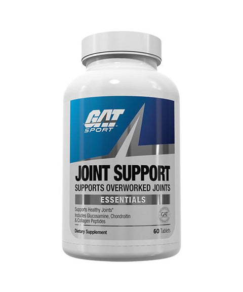 GAT Sport Joint Support - Muscle X
