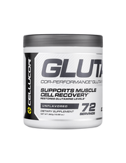 COR Performance Glutamine