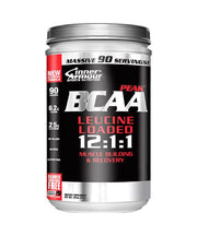 Inner Armour BCAA Peak 90 Serves - Muscle X