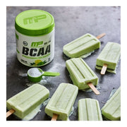 MusclePharm BCAA 3:1:2 - 30 serve