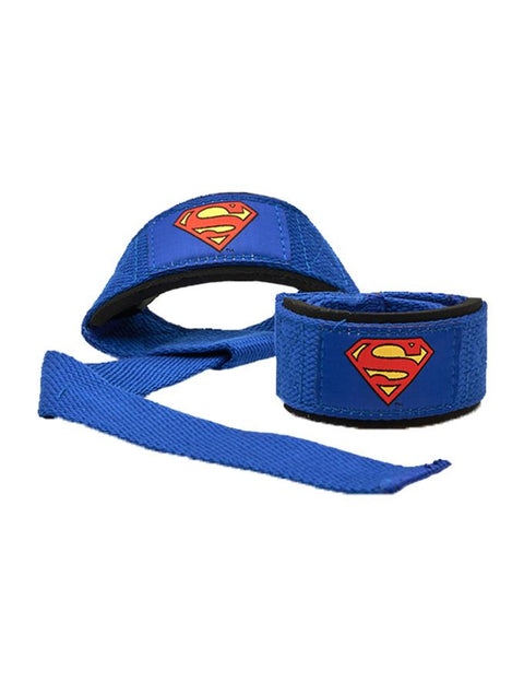 Performa Lifting Straps - Muscle X