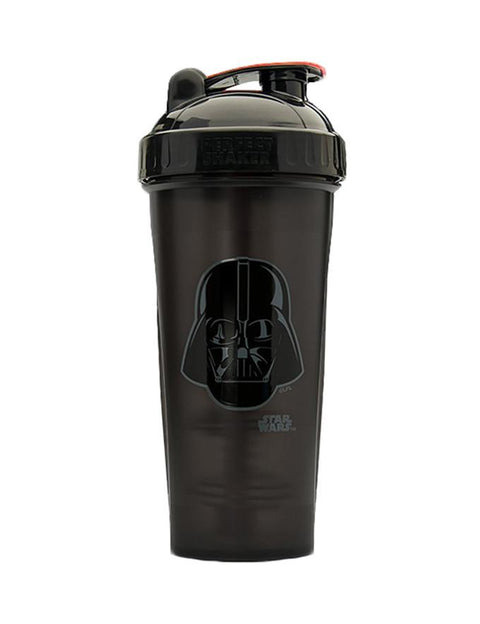 Performa Shaker - Star Wars Series - Muscle X
