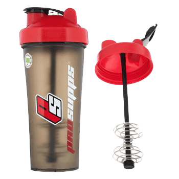 ProSupps Alpha Shaker - Muscle X