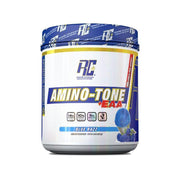 Ronnie Coleman Amino Tone + EAA - Muscle X