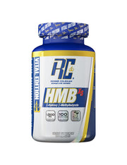 Ronnie Coleman HMB XS - Muscle X