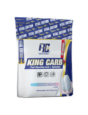 Ronnie Coleman King Carb - Muscle X