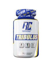 Ronnie Coleman Tribulus XS - Muscle X