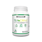 SD Pharmaceuticals TeaCrine
