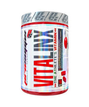 ProSupps Vitalinx - Muscle X